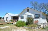 446 Mosel Rd - Photo 1