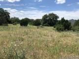 553 Cross Oak - Photo 1