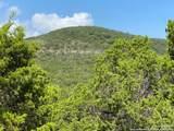 7175 Chimney Rock - Photo 1