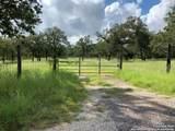 725 Rangeland Rd - Photo 1
