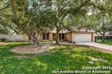 27026 Wooded Acres - Photo 1
