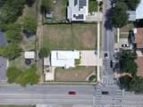 2802 Vance Jackson Rd - Photo 78