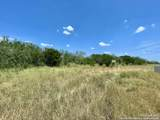 TRACT 1-512 AC Hwy 281 - Photo 20