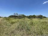 TRACT 1-512 AC Hwy 281 - Photo 3