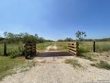 TRACT 1-512 AC Hwy 281 - Photo 8