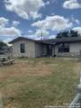 302 Cable Dr - Photo 1