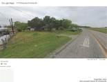 17770 Interstate 35 S - Photo 5