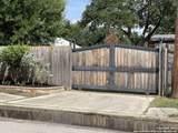 516 San Felipe Ave - Photo 1