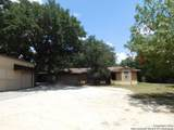 2101 Rigsby Ave - Photo 1