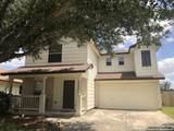 4126 Texas Palm Dr - Photo 1