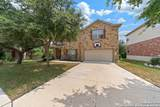 5164 Eagle Valley St - Photo 1