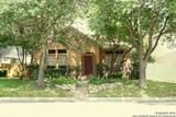 15043 Churchill Estates Blvd - Photo 1