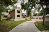 759 Gallagher Rd - Photo 1