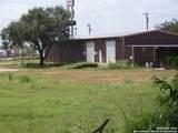 3215 Zanderson Ave - Photo 1