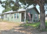 611 Mc Annely Ave - Photo 1