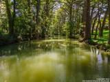 136 Riverview Dr - Photo 7