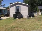 311 Reed St - Photo 1