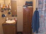 311 Reed St - Photo 7