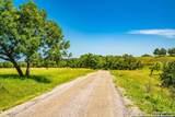 7933 Us Highway 290 - Photo 11
