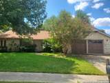 5918 Forest Mill St - Photo 1