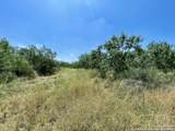 TRACT 2-504 AC Hwy 281 - Photo 4