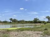 TRACT 3-507 AC Hwy 281 - Photo 21