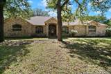 31828 Oak Ridge Pkwy - Photo 1