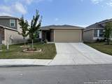 11845 Silver Chase - Photo 1
