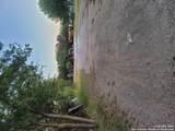 17430 Interstate 35 S - Photo 4