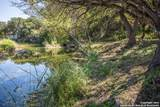 413 Upper Cibolo Creek Rd - Photo 1