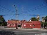 1113 Pleasanton Rd - Photo 1