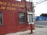 1113 Pleasanton Rd - Photo 4