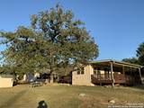 4710 Cazey Creek Road - Photo 11