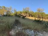 4710 Cazey Creek Road - Photo 12