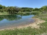 4710 Cazey Creek Road - Photo 3