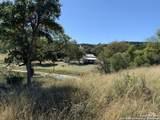 4710 Cazey Creek Road - Photo 5