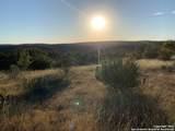 4710 Cazey Creek Road - Photo 9