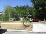 1729 Mistletoe Ave - Photo 1