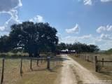 520 County Road 765 - Photo 1
