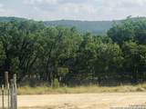 1999 Oil Well Rd - Photo 26