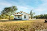3019 W Ditto Rd - Photo 1