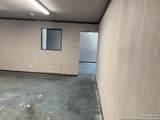 10154 Culebra Rd - Photo 4