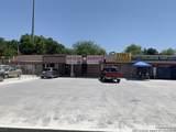 10154 Culebra Rd - Photo 7