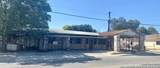 2101 Mission Rd - Photo 1