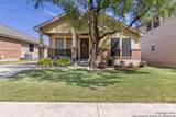 9215 Hilltop Crossing Dr - Photo 1