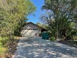 209 Jeanette Dr - Photo 1