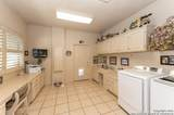 702 Old Colony Rd - Photo 11