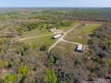 702 Old Colony Rd - Photo 2
