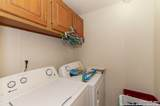 702 Old Colony Rd - Photo 26
