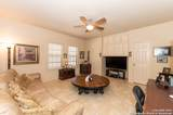 702 Old Colony Rd - Photo 4
